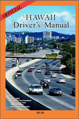 Hawaii Drivers Manual