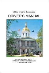New Hampshire Drivers Manual