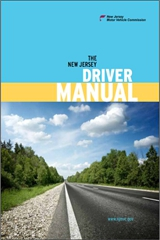 New Jersey Teen Driver Study Guide - Permit-Tests.com