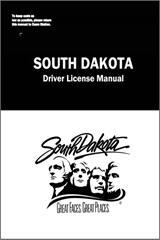 South Dakota Drivers Manual