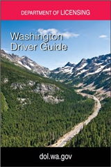 Washington Driver Guide
