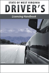 West Virginia Drivers Handbook